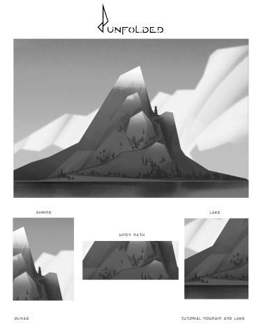 taylerolivas_unfolded_mountains_02.jpg