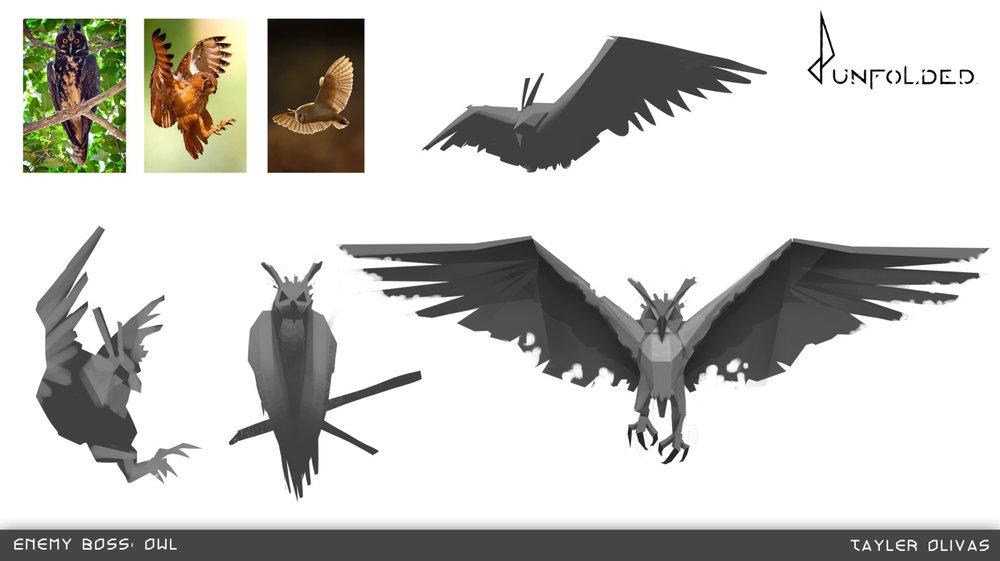 taylerolivas_unfolded_owldesigns_04.jpg