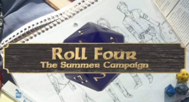rollfour.PNG