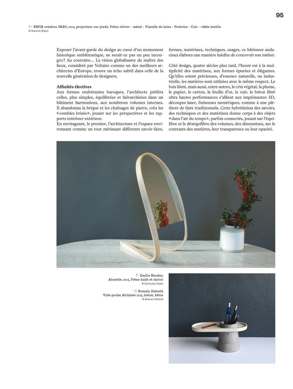 2016-septembre-parution-papier-archistorm-02-inoow-design.jpg