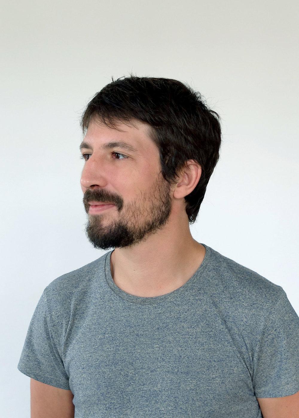 Guillaume Dulau