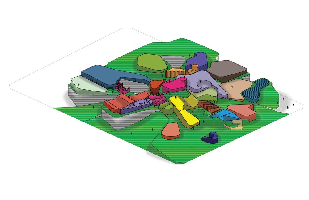 2014_7_21_TWT_LandscapeRoofDesign.jpg
