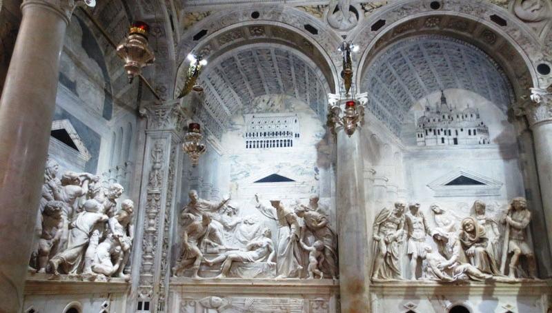 Basilica del Santo_Miracles of San Antonio.JPG