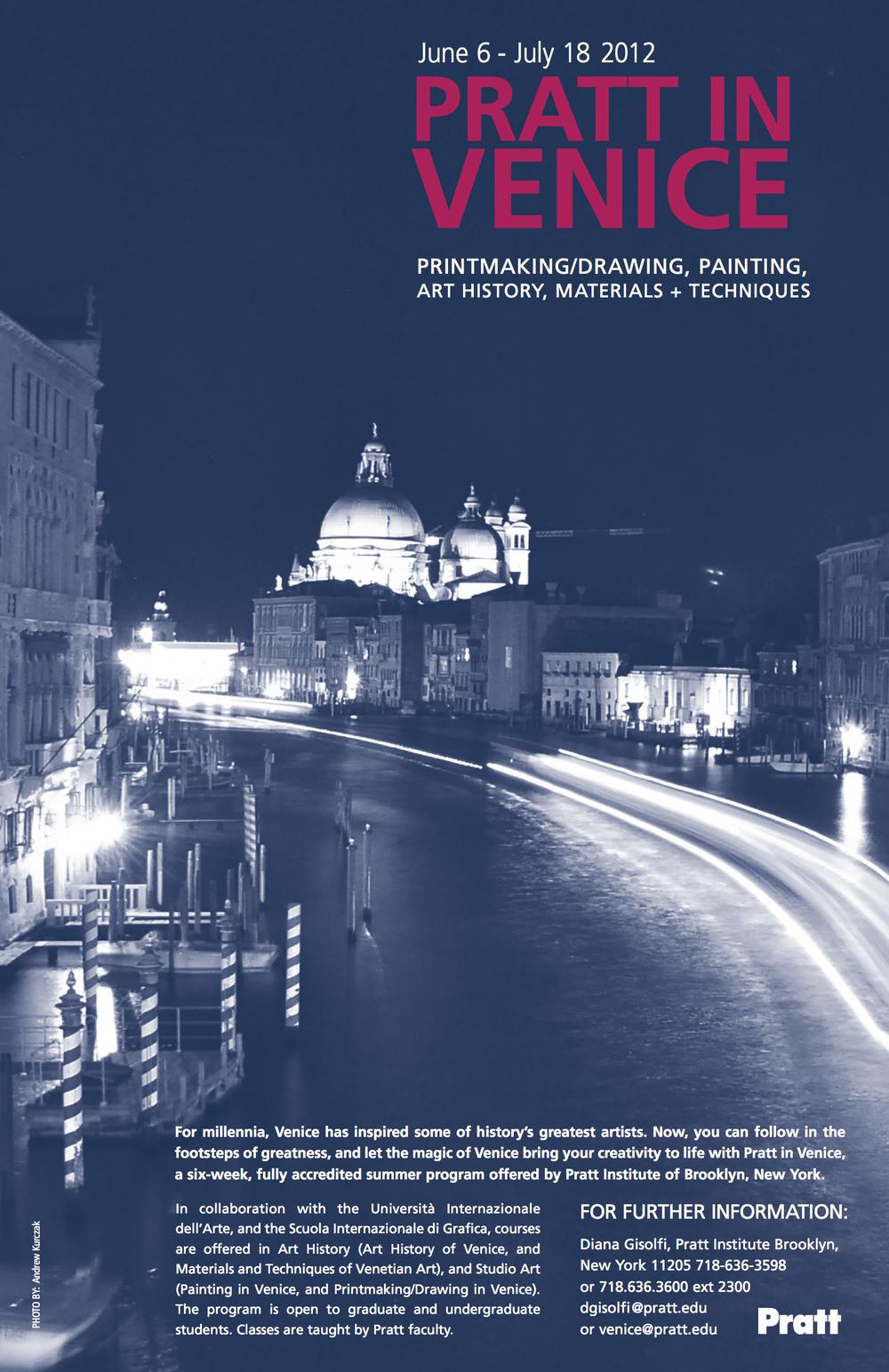 2012Pratt in Venice.jpg