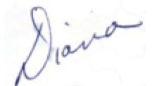 Dianasignature.png