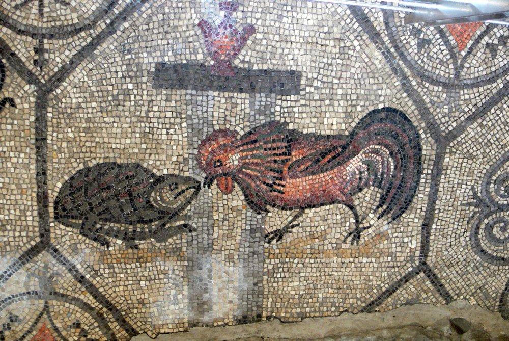 Aquileia-Basilica-slide2-1024x685.jpg
