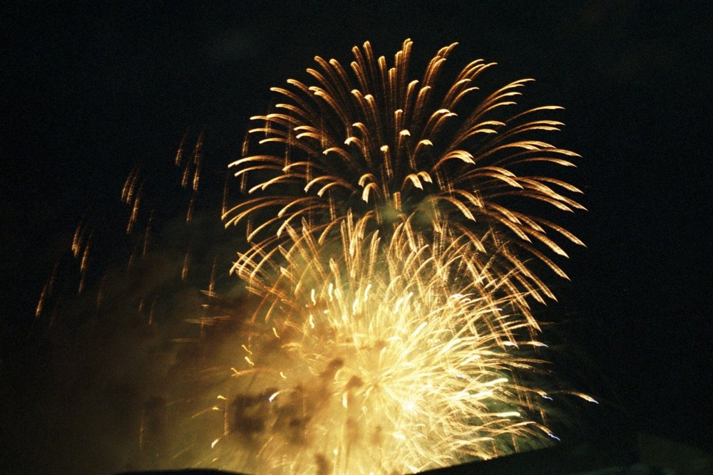 Feast of the Redeemer fireworks.jpg