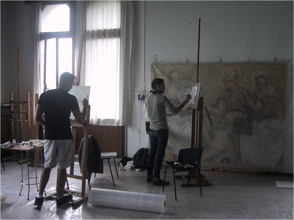 Painting studio.jpg