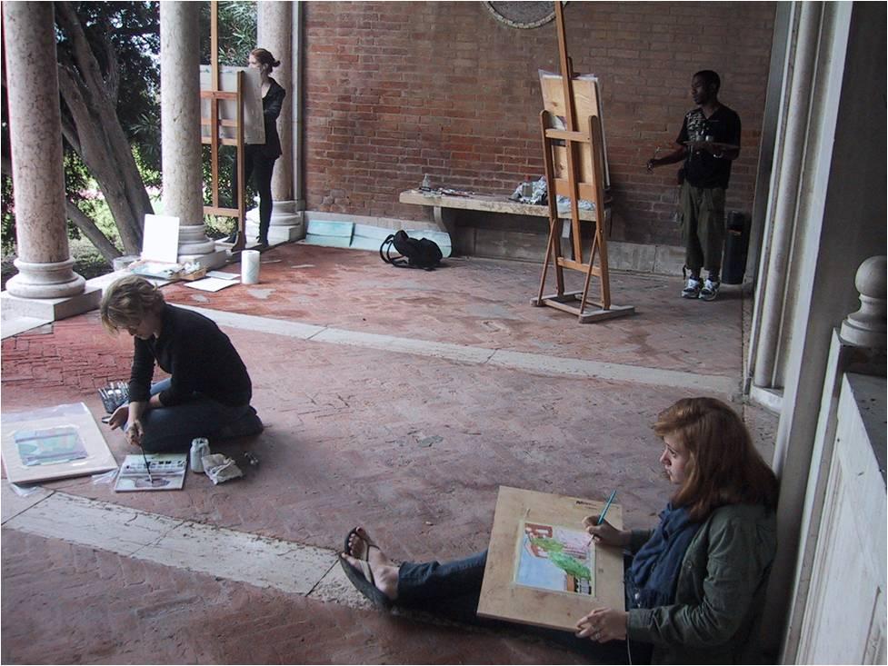 Painting studio2.jpg