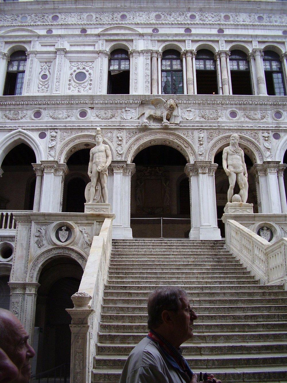 palazzo ducale-dimitri.JPG