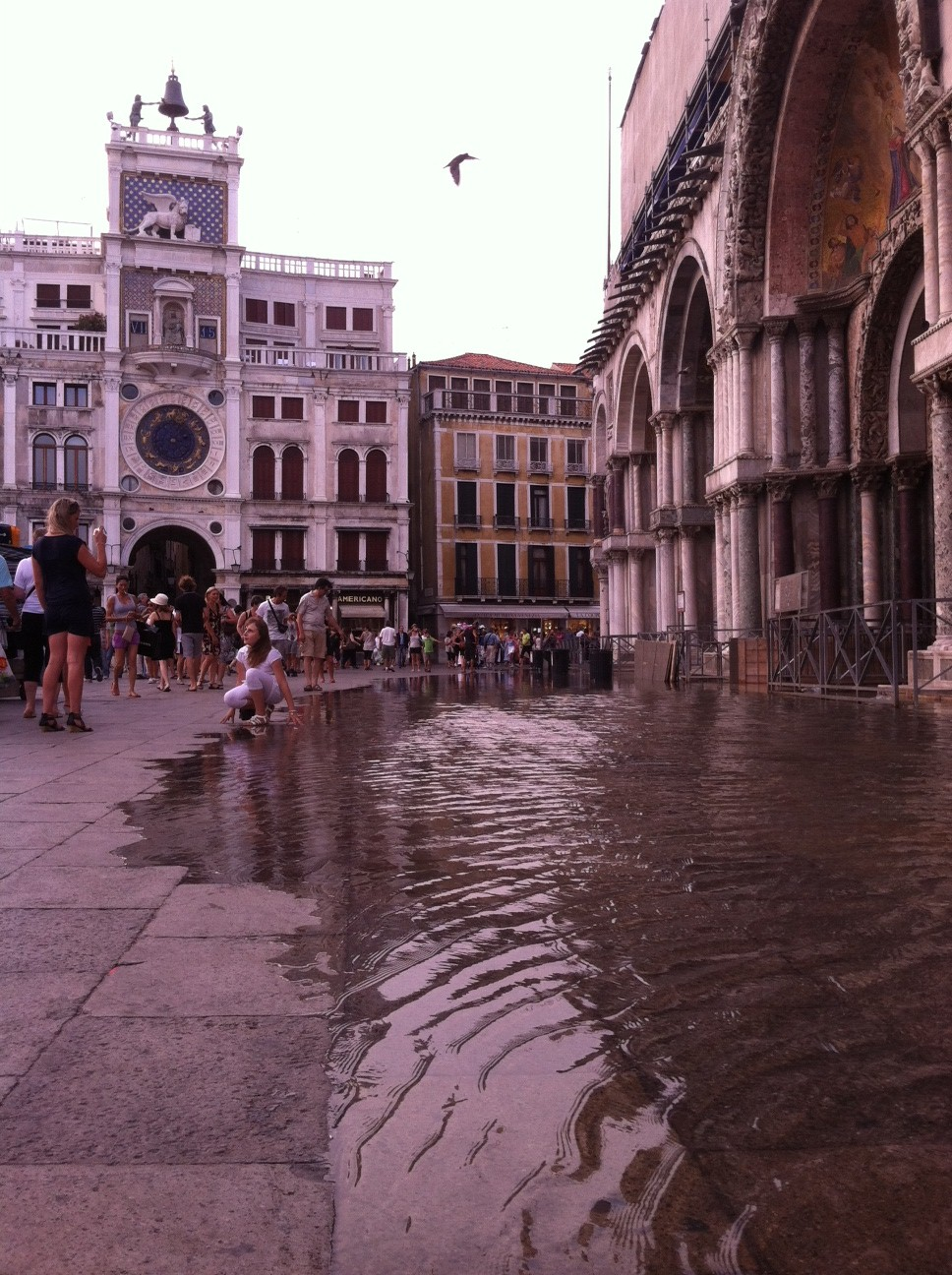 sanmarco flood.jpeg