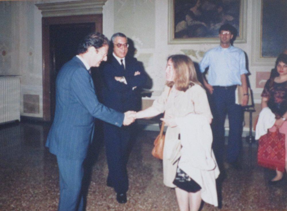 1988 - foto 4.JPG