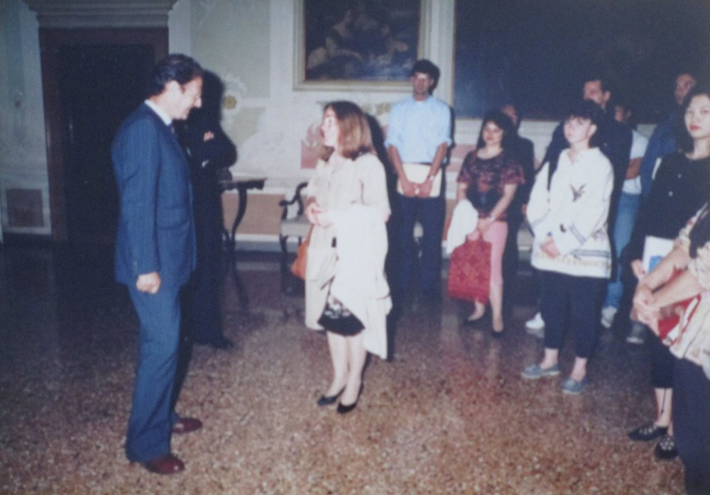 1988 - foto 2.JPG