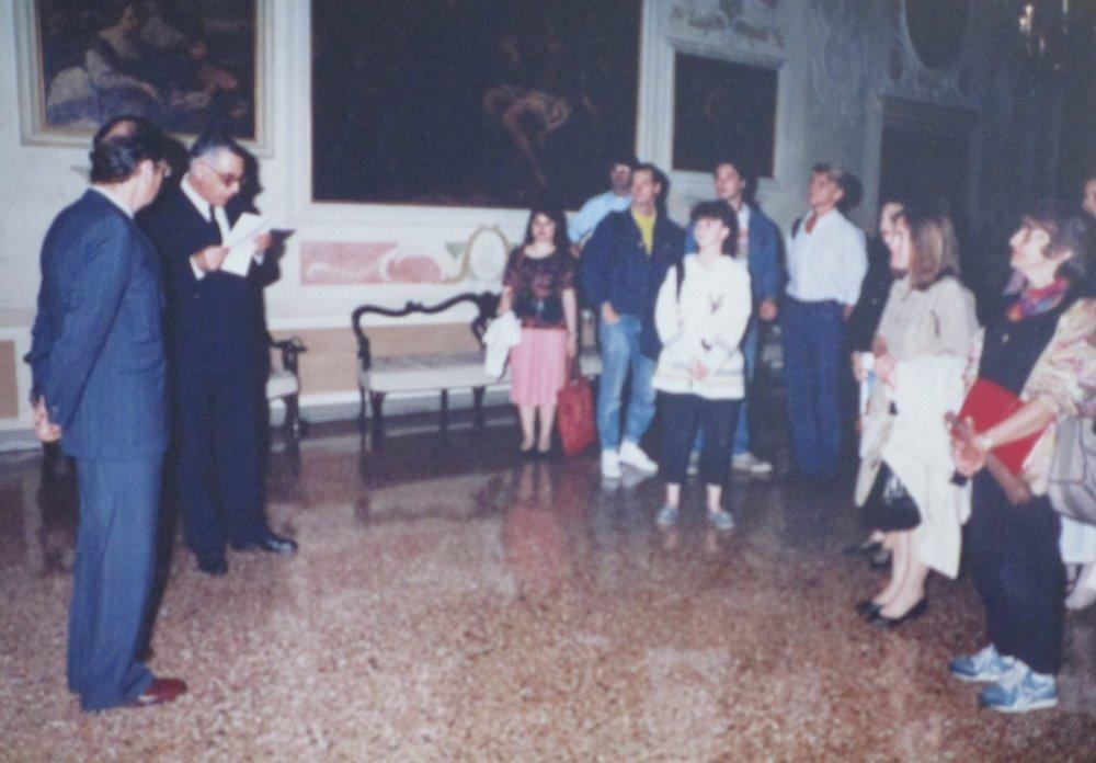 1988 - foto 5.JPG