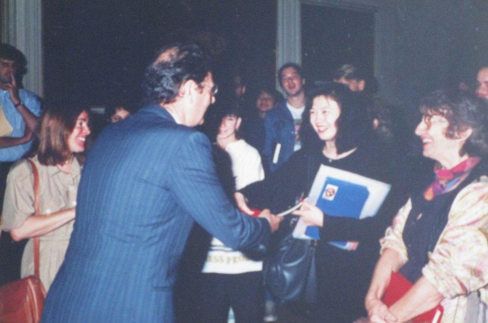 1988 - foto 6.JPG