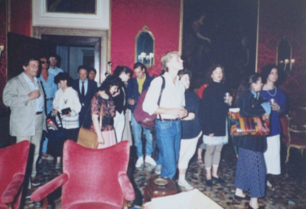 1988 - foto 7.JPG