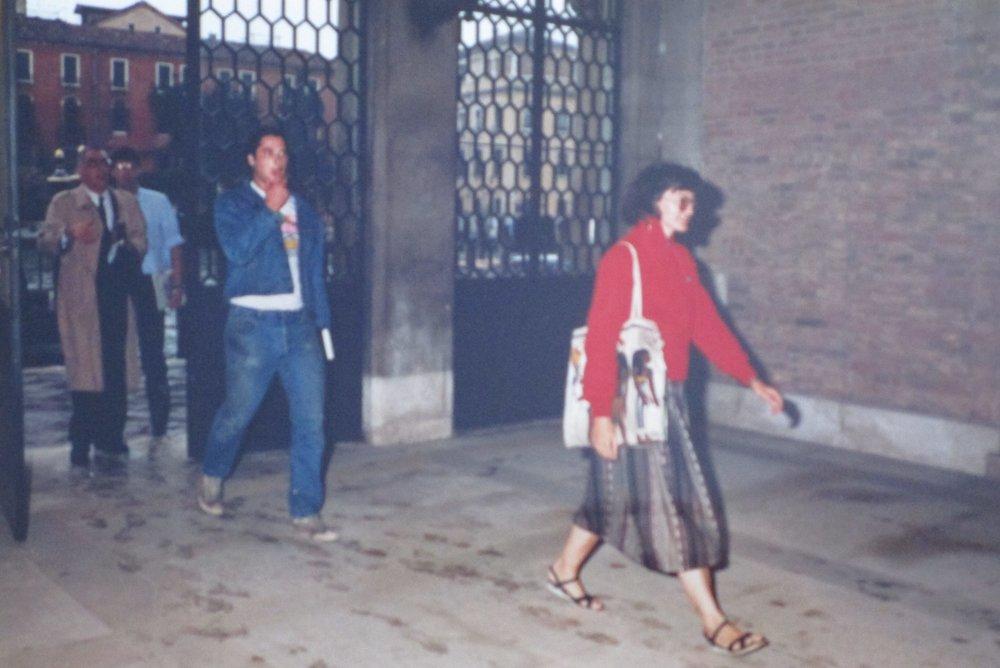 1988- foto 3.JPG