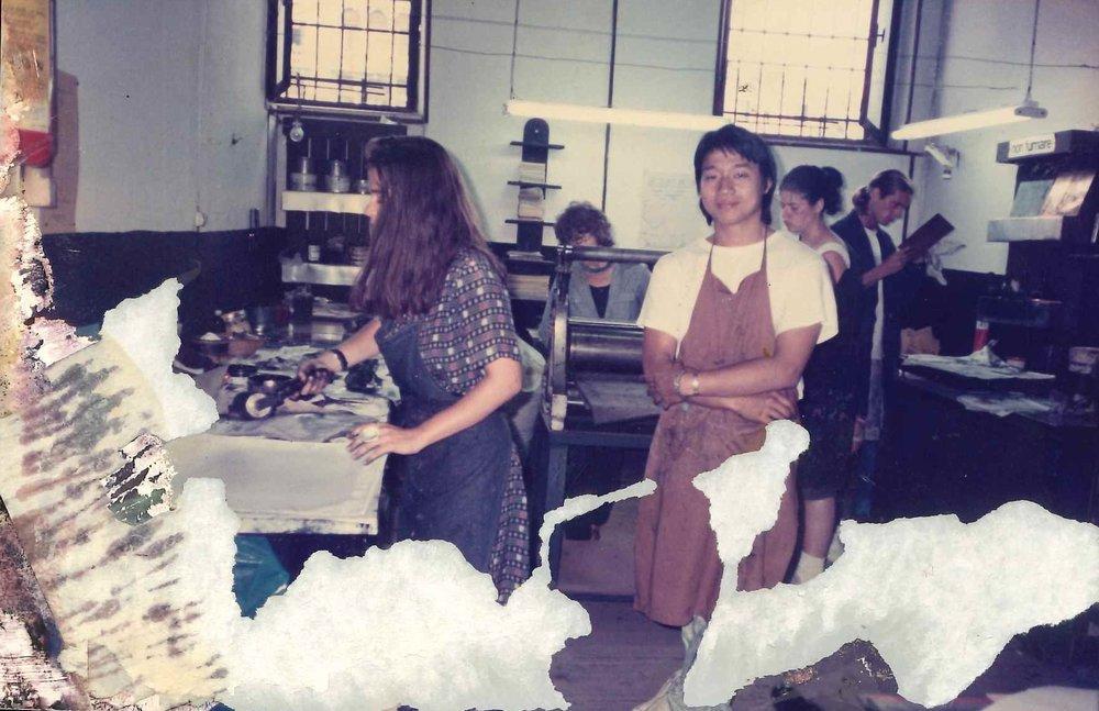 1988 Jul 11 - Centro Internazionale della grafico Venezia - (Scanned 2019).jpeg