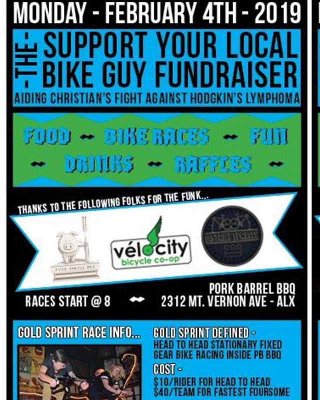 Swing by The Board Bus and support a good cause as we raise money for Christian. Tonight at 7pm. #extraordinaryALX #visitdelray