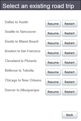 Open an Existing trip.png