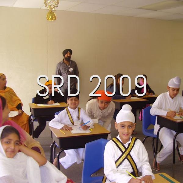 SRD 2009.png