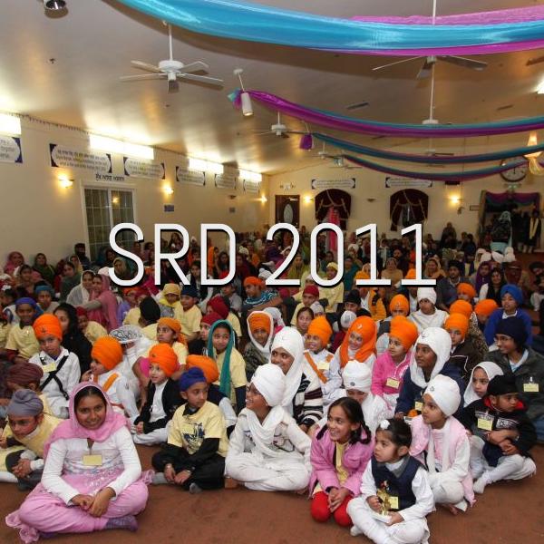 SRD 2011.png