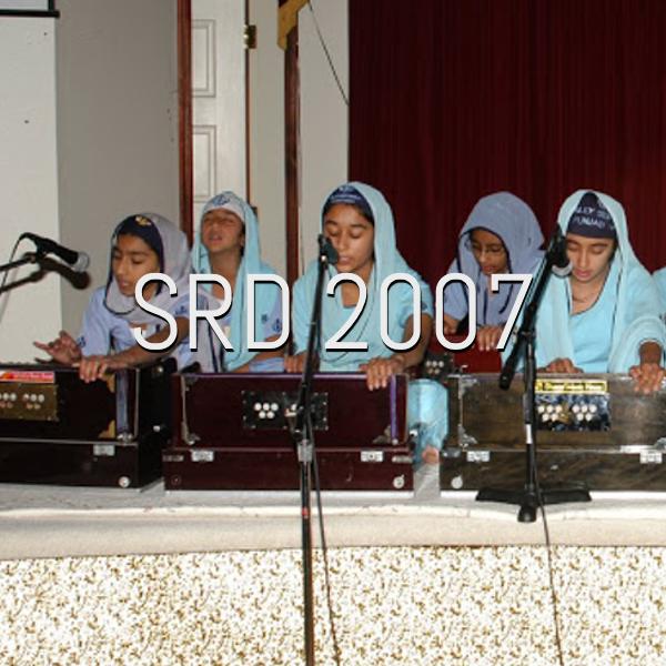 SRD 2007.png