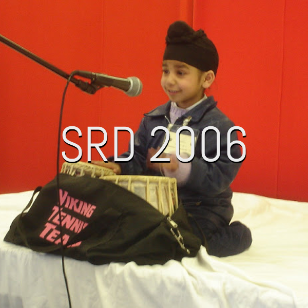 SRD 2006.png