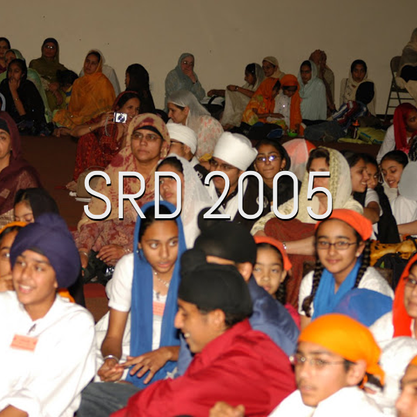 SRD 2005.png