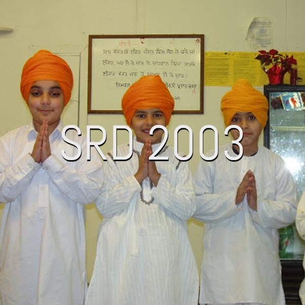 SRD 2003.png