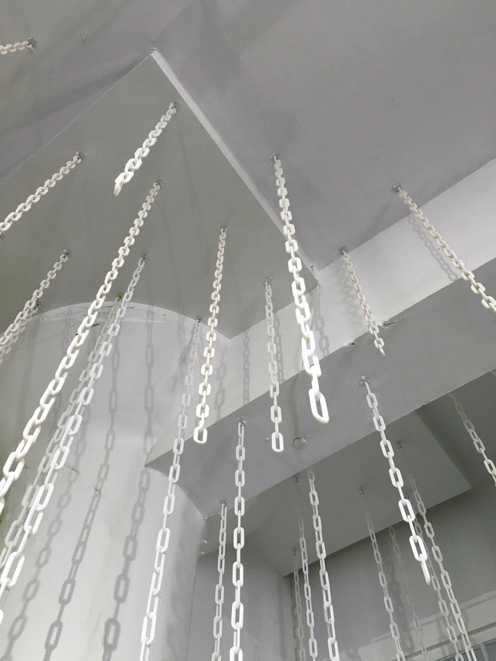 white-chains-ceiling.jpg