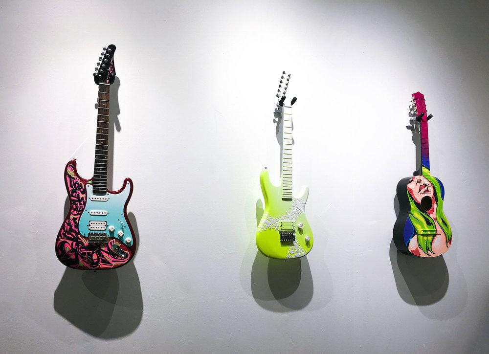 3-guitars.jpg