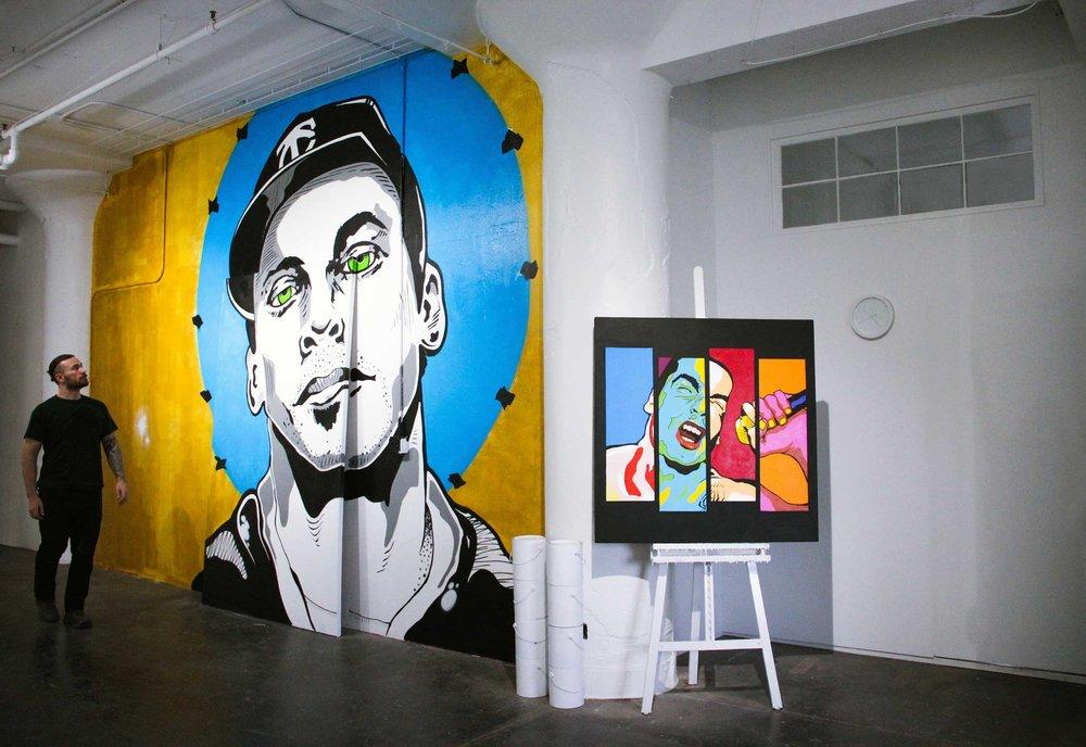 mural-walk_AUTOCOLOR.jpg