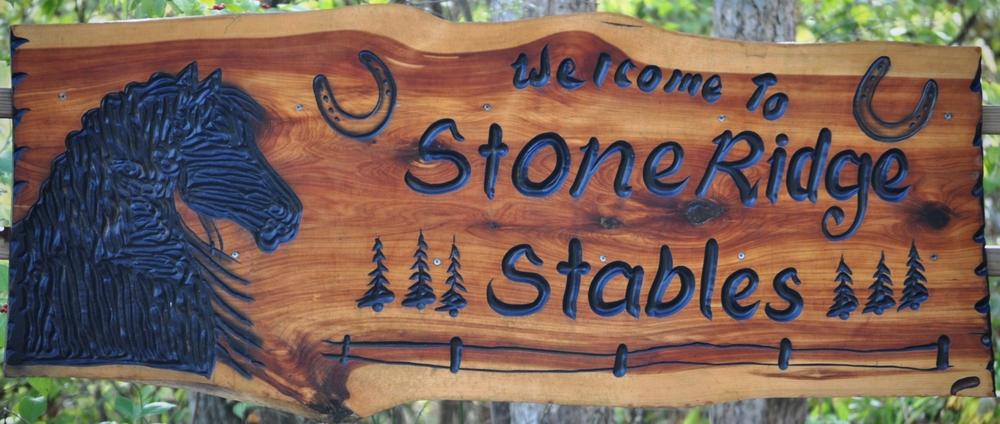 Welcome to StoneRidge Banner.jpg
