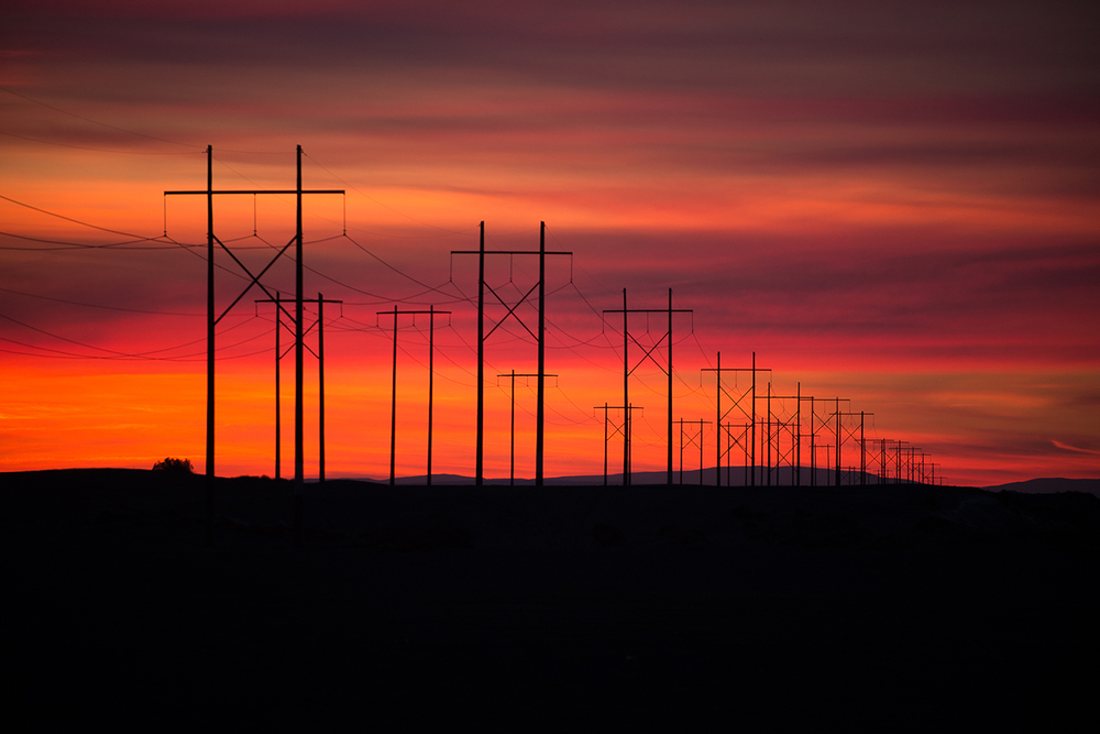High Voltage Sunset.jpg