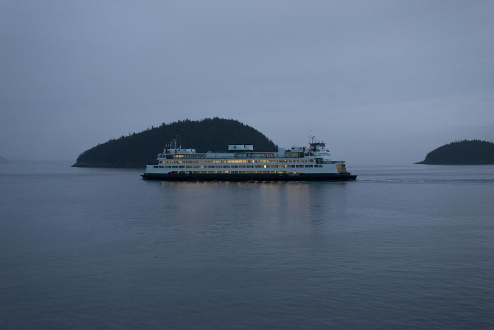 San Juan Ferry.jpg