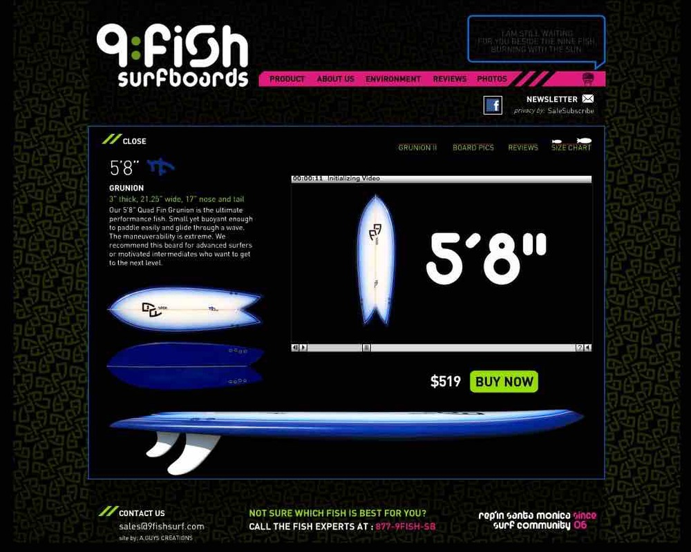 9fish grunion small.jpg