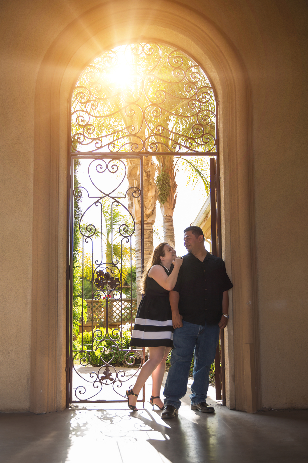 San Diego Photography - Kristen & Dan-032-Edit-High-Res.jpg