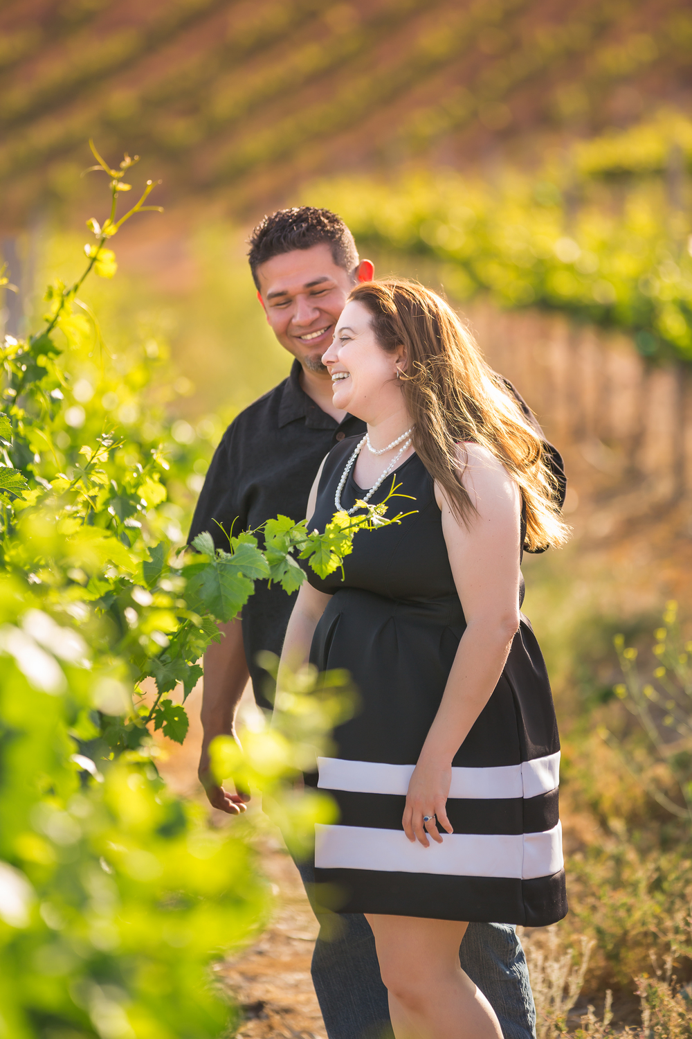 San Diego Photography - Kristen & Dan-217-Edit-High-Res.jpg
