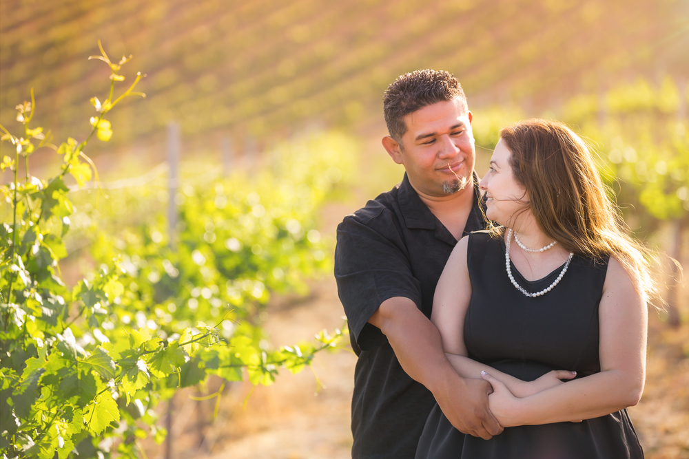 San Diego Photography - Kristen & Dan-260-Edit-High-Res.jpg