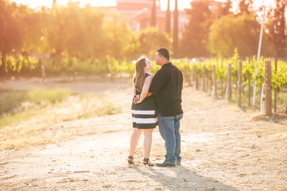 San Diego Photography - Kristen & Dan-427-Edit-High-Res.jpg