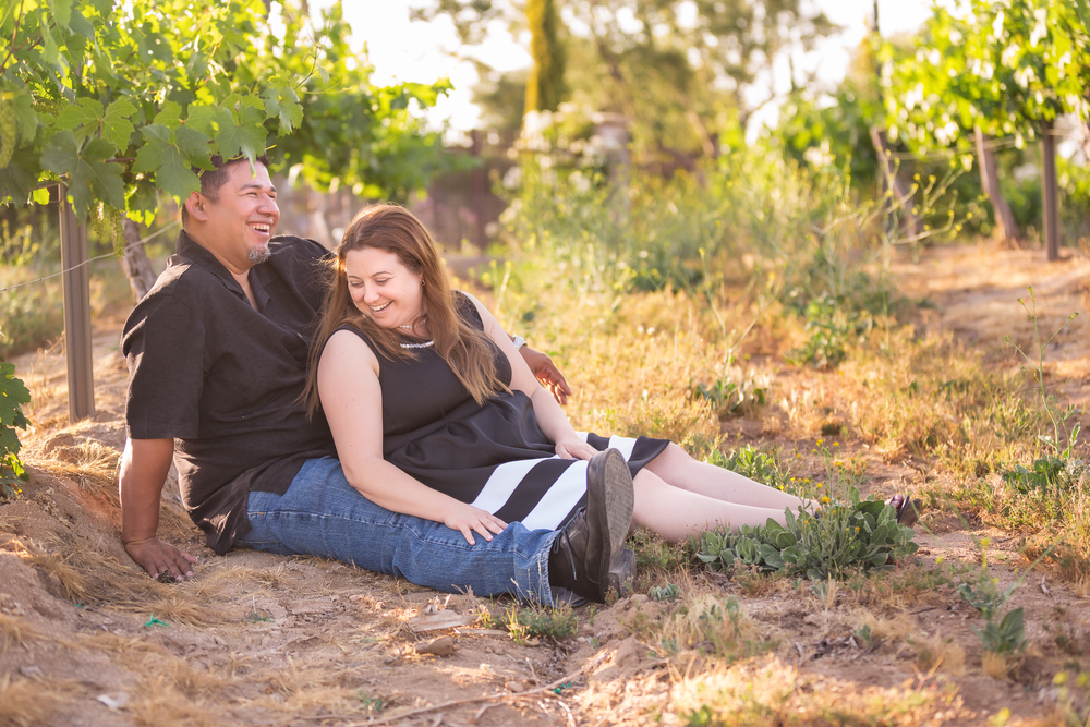 San Diego Photography - Kristen & Dan-377-Edit-High-Res.jpg
