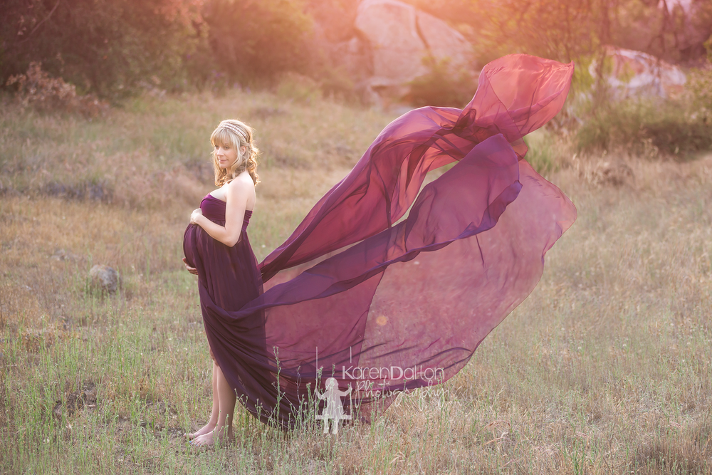 San Diego Maternity Photographer - Sarah-293-Edit.png