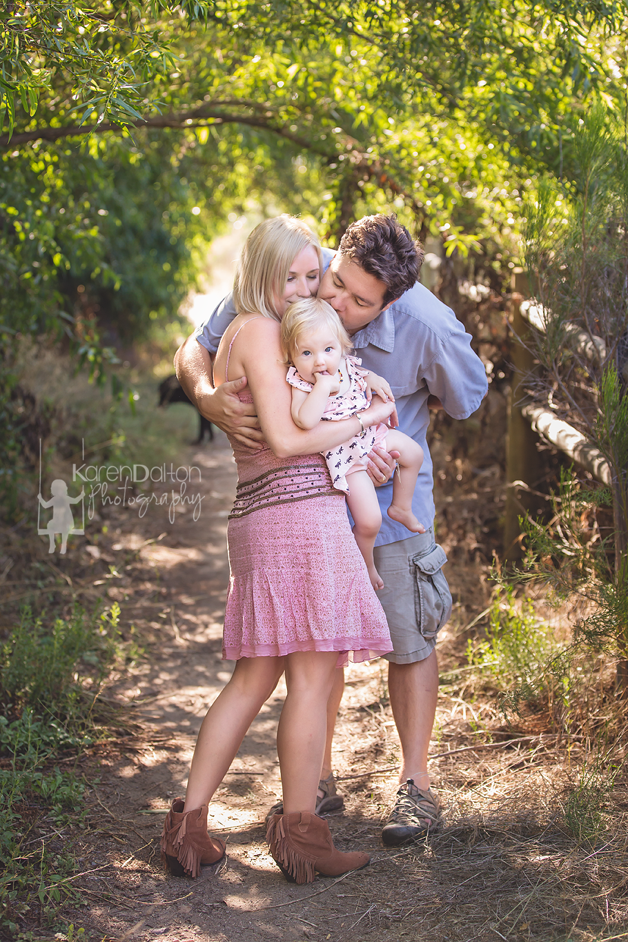 San Diego Family Photographer -468-Edit.png