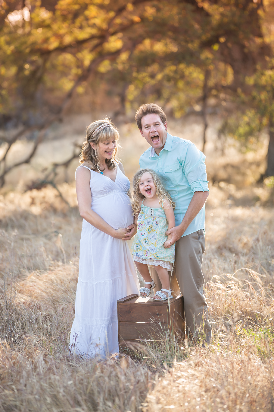 San Diego Maternity Photographer - Sarah-101-Edit.png