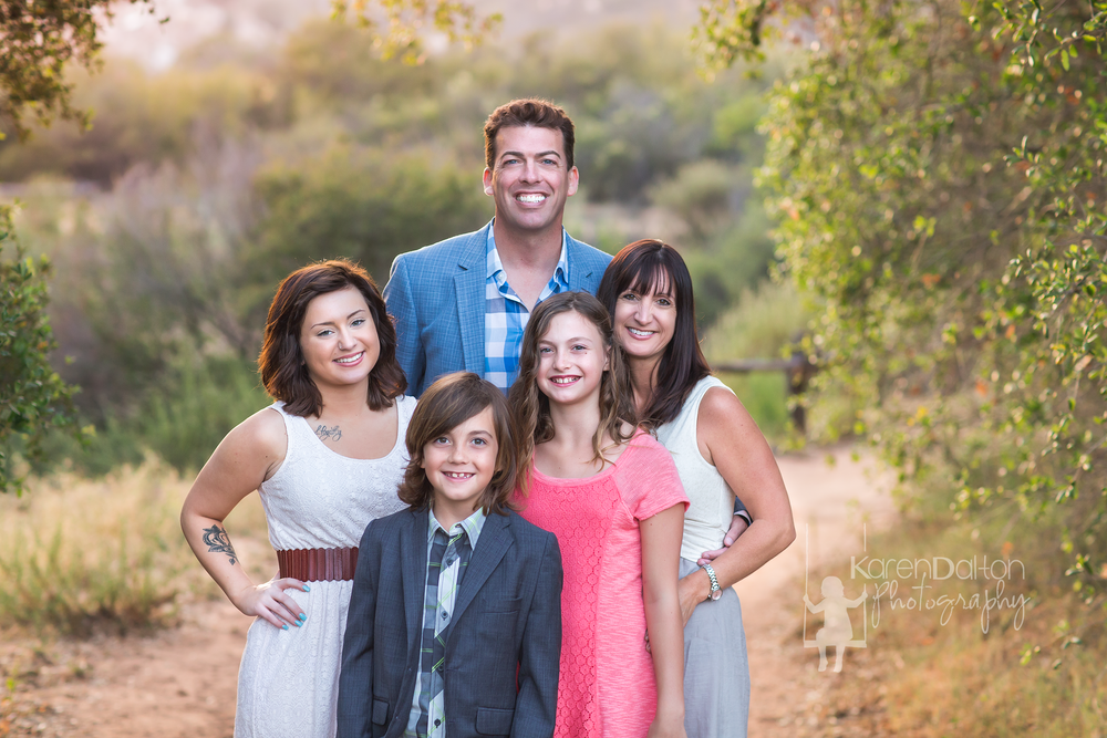 San Diego Family Photography - The Gayhearts-176-Edit.png