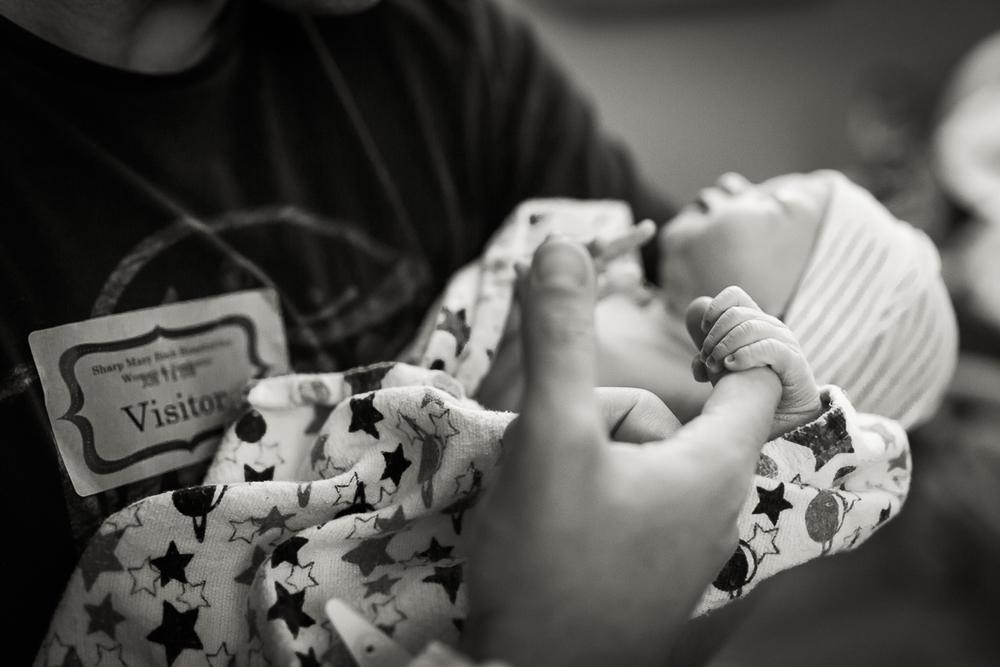 BabyMess-379-12WEB.jpg
