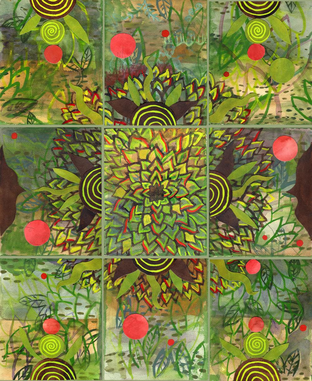 forestflower1001-2.jpg