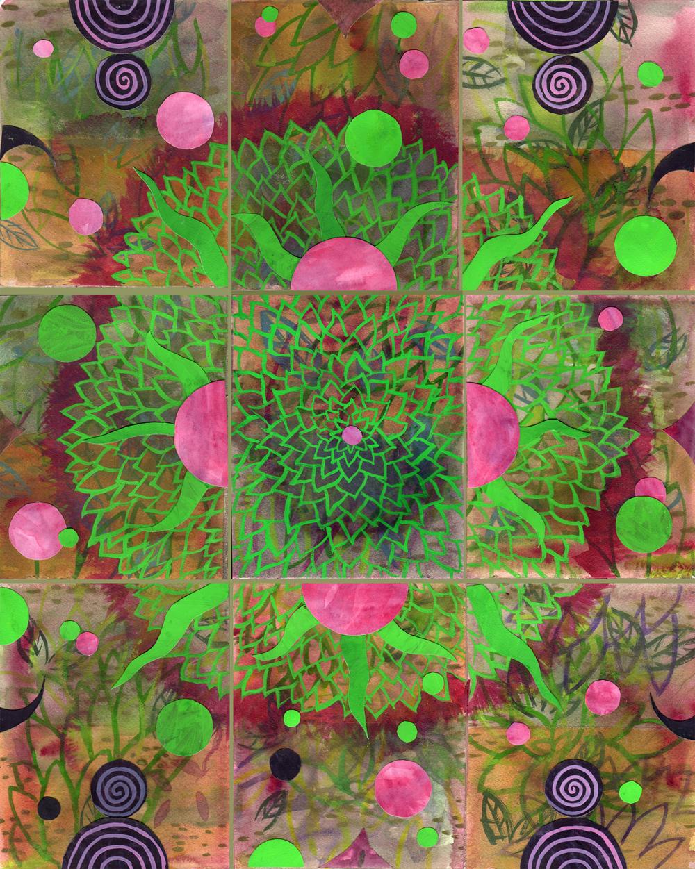 forestflower2001sm copy.jpg