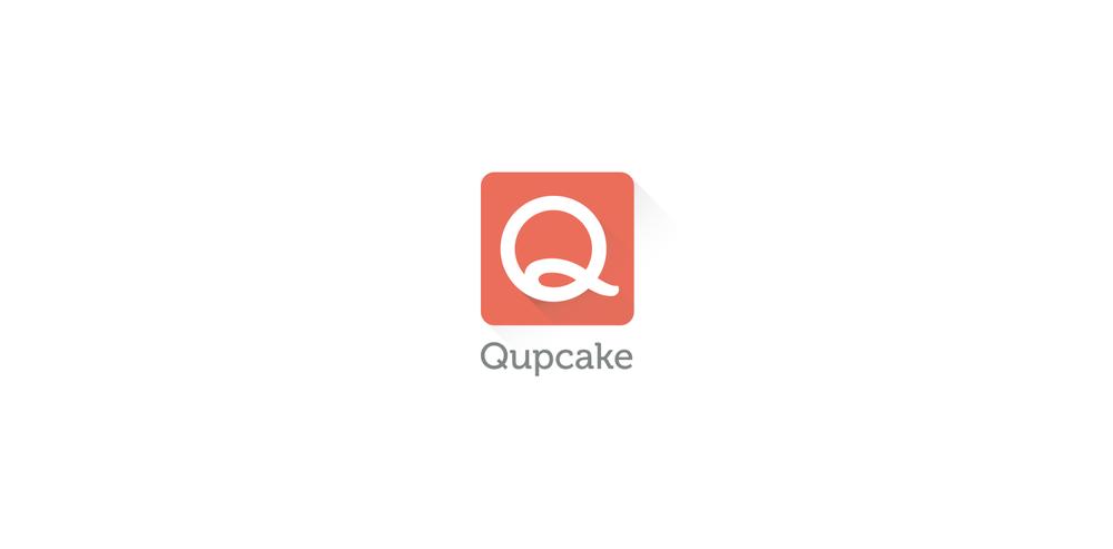 qupcake.png